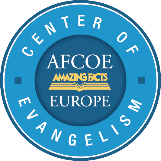 AFCOE Europe Logo